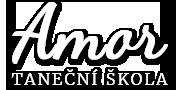 Taneční škola AMOR